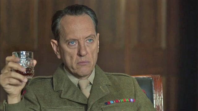 Queen and Country (BANDE ANNONCE VOST) de John Boorman