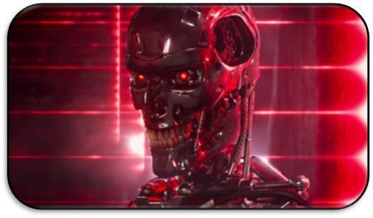 TERMINATOR GENISYS - Lancement nouvelle bande-annonce avec Arnold Schwarzenegger - Au cinéma le 1er juillet 2015