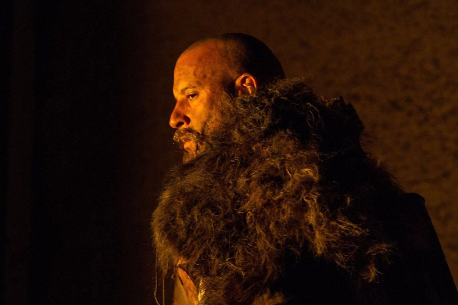 Le dernier chasseur de sorcières (BANDE ANNONCE VF et VOST 2015) avec Vin Diesel, Elijah Wood, Rose Leslie, Michael Caine (The Last Witch Hunter)