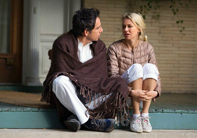 While we're young (BANDE ANNONCE VOST) avec Ben Stiller, Naomi Watts, Amanda Seyfried - 22 07 2015