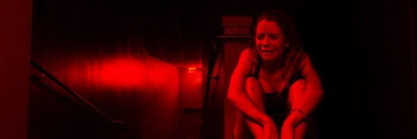The Gallows (BANDE ANNONCE VOST) avec Cassidy Gifford, Pfeifer Brown, Ryan Shoos - 22 07 2015