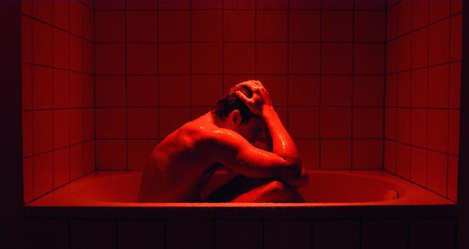 Love (BANDE ANNONCE + 1 EXTRAIT) Film érotique de Gaspar Noé, le 15 juillet 2015 au cinéma