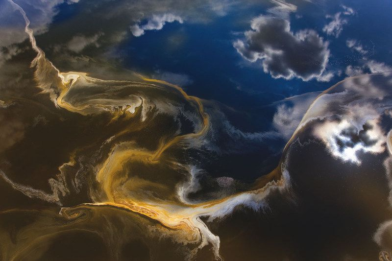 HUMAN (BANDE ANNONCE) de Yann Arthus-Bertrand - 12 09 2015