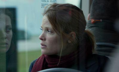 Je ne suis pas un salaud (2016) d'Emmanuel Finkiel avec Nicolas Duvauchelle, Mélanie Thierry