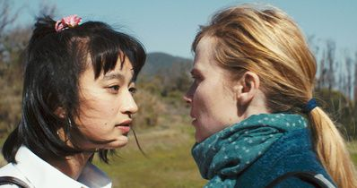 Le coeur régulier (BANDE ANNONCE) avec Isabelle Carré - Le 30 mars 2016 au cinéma