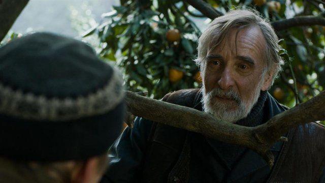 Mandarines (BANDE ANNONCE) de Zaza Urushadze - Le 6 avril 2016 au cinéma (Mandariinid)