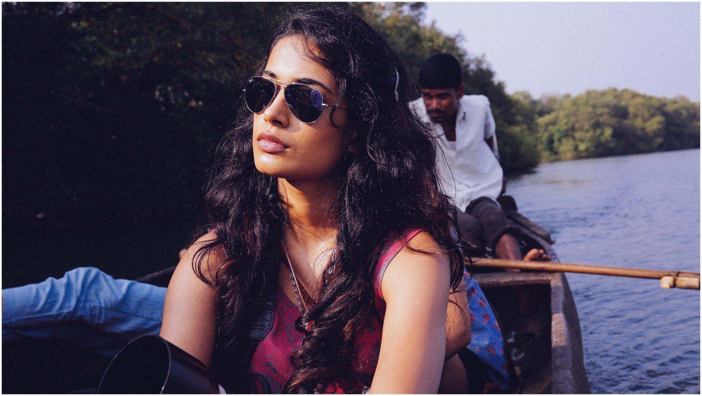 Déesses indiennes en colère (BANDE ANNONCE VOST) de Pan Nalin - Le 27 juillet 2016 au cinéma (Angry Indian Goddesses)