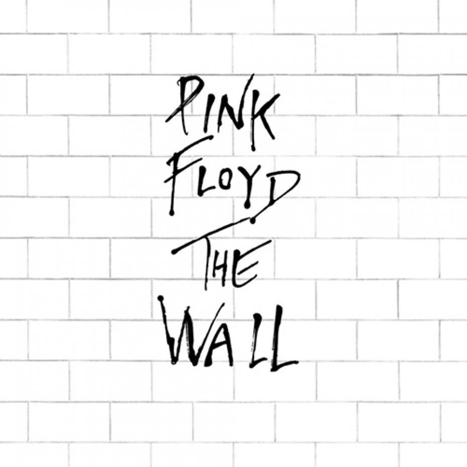 Pink Floyd - Another Brick In the Wall (CLIP)