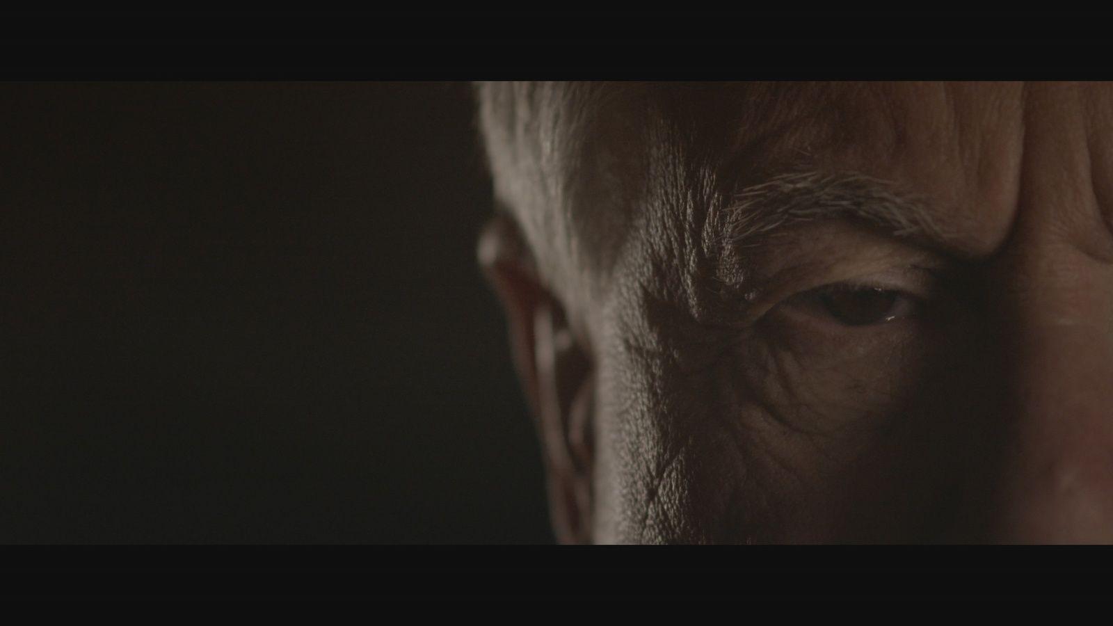 [Evènement] Découvrez la bande-annonce de Tantale, le nouveau film interactif de France Télévisions