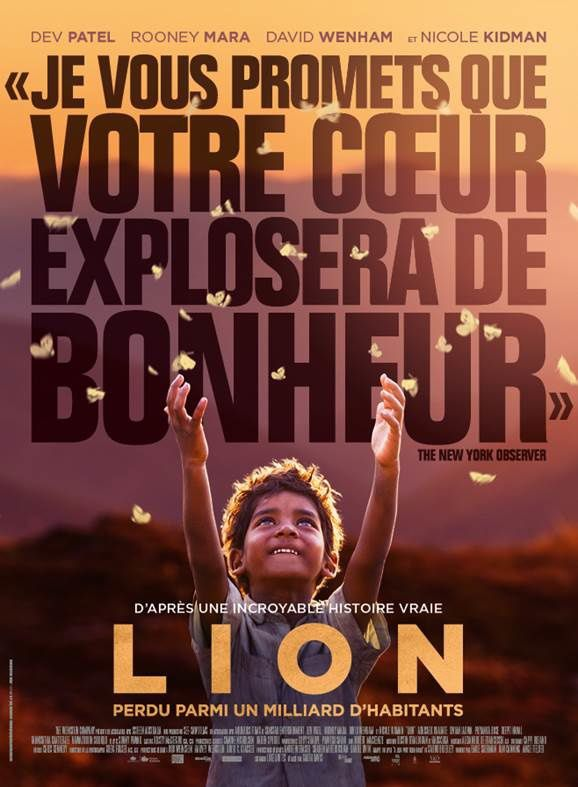 BARACK OBAMA PREMIER FAN DE LION !