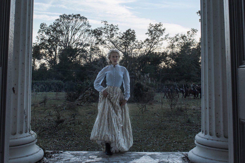 Les proies (The beguiled) (BANDE ANNONCE VF et VOST) avec Elle Fanning, Nicole Kidman, Kirsten Dunst - Le 23 août 2017 au cinéma