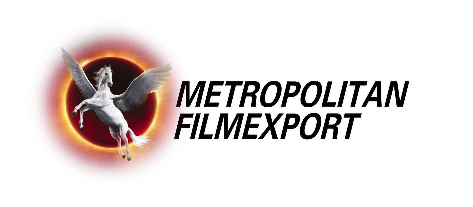 Le Making-of de CHACUN SA VIE, le nouveau film de Claude Lelouch ! Le 15 mars 2017 au cinéma