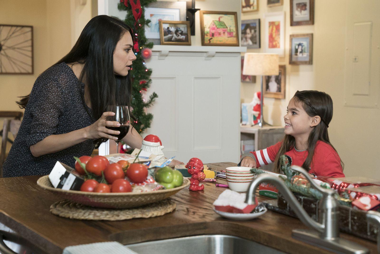 BAD MOMS 2 avec Mila Kunis, Kristen Bell : DÉCOUVREZ LA BANDE-ANNONCE ! Le 29 novembre au cinéma