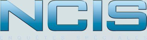 NCIS Enquêtes Spéciales Saison 10 : Une saison à couper le souffle ! LE 20 DÉCEMBRE 2013 EN COFFRET DVD