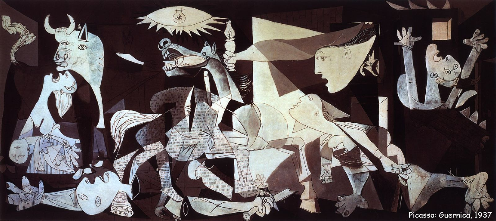 guernica-image