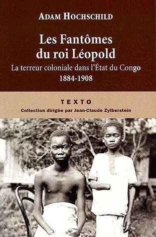 &quot&#x3B; Tout ça ne nous rendra pas le Congo ! &quot&#x3B; (1)