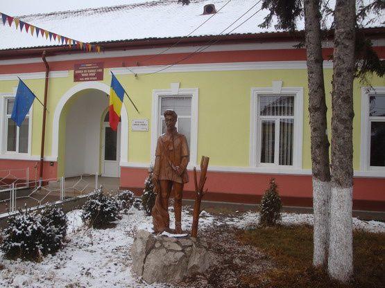 Dimprejur - 23: Mihai Vodă