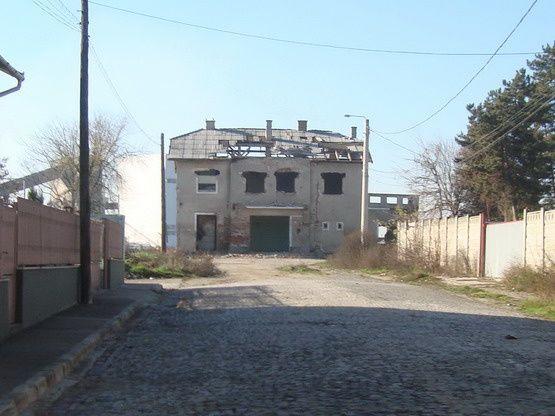 Gara Turda