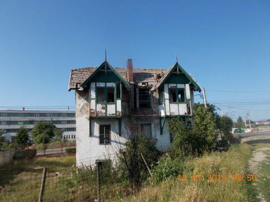 Imagini din Turda (5)