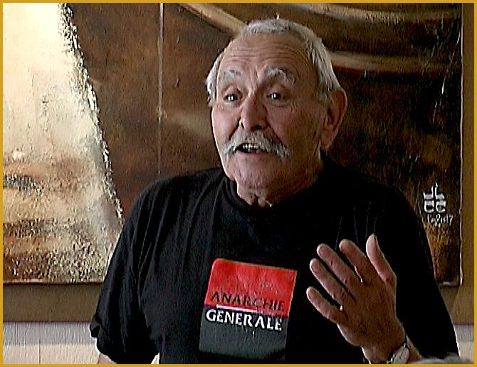 Yves Rouquette 1936-2015