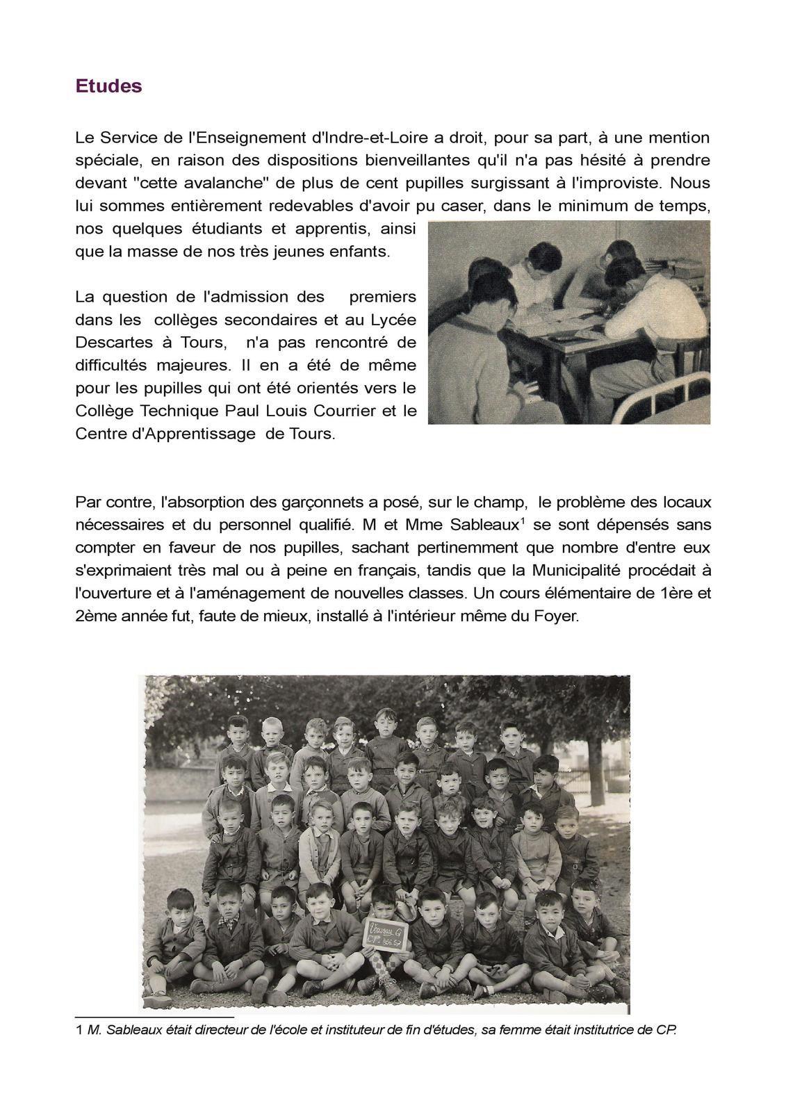 rencontre indre loire 37