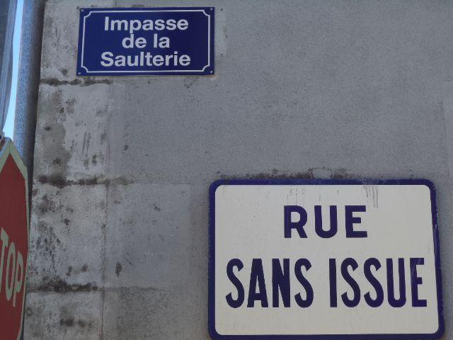 Que se passe t-il lors de la semaine de la mobilité dans le val de Loire  ?