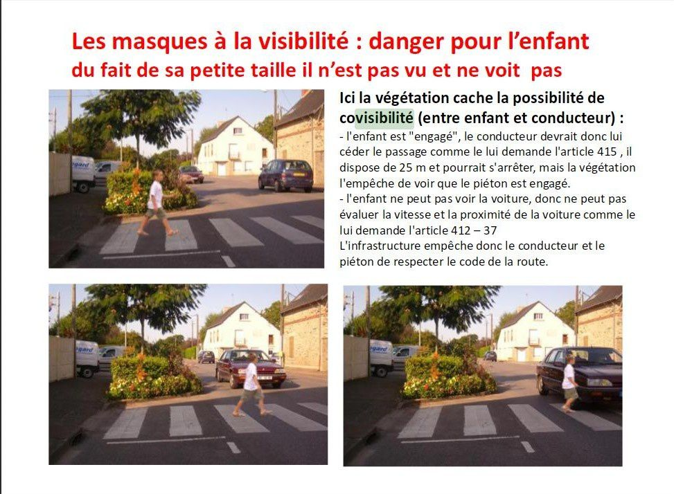 http://www.securite-routiere-plus.com/medias/files/l-enfant-dans-la-circulation.pdf