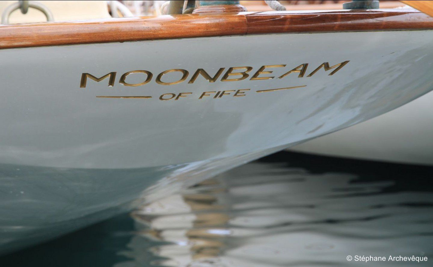 2.7 Belle Plaisance &amp&#x3B; Tradition / Yachting &amp&#x3B; Tradition