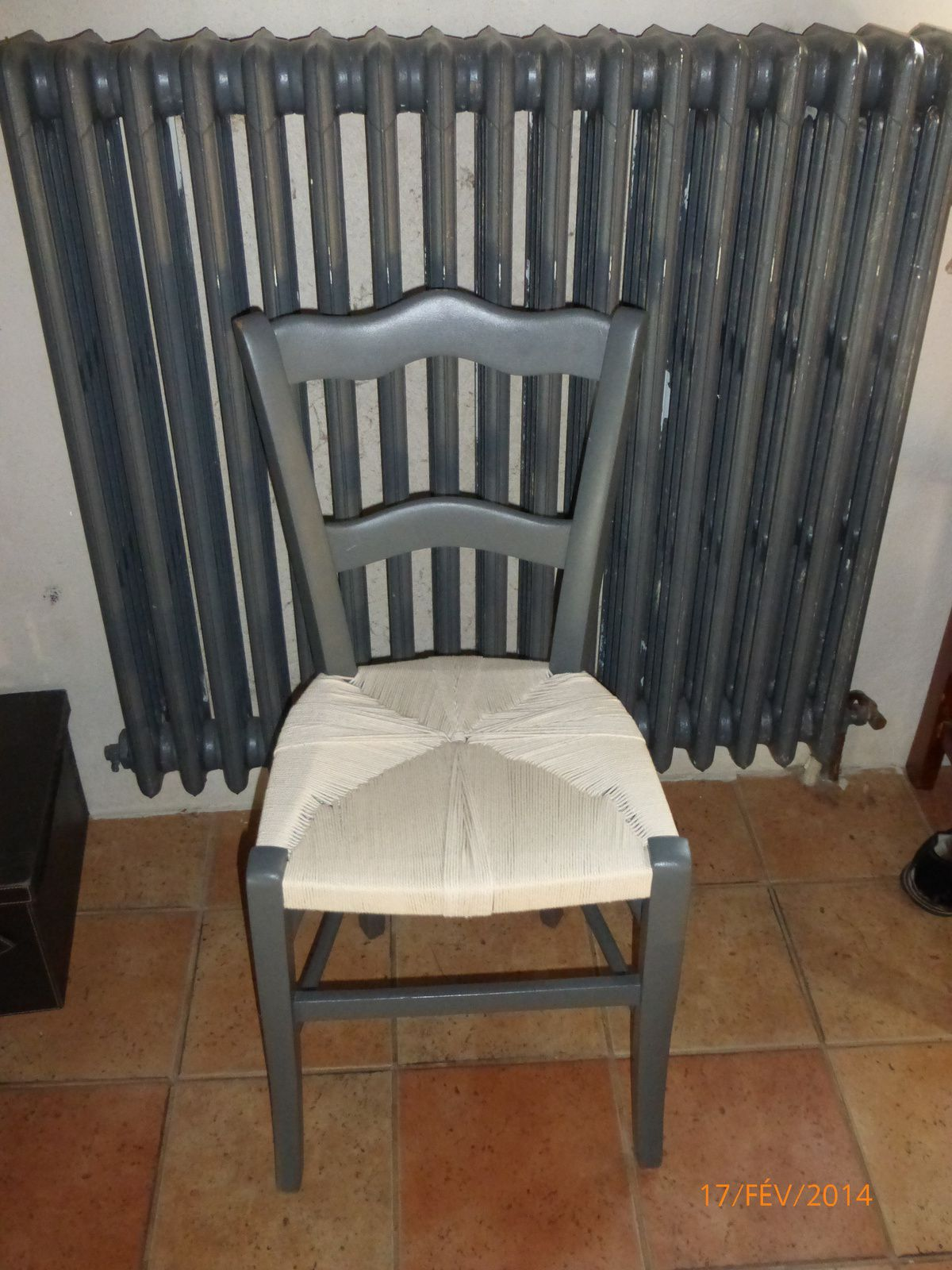 r novation chaise ancienne lili fabric bzh