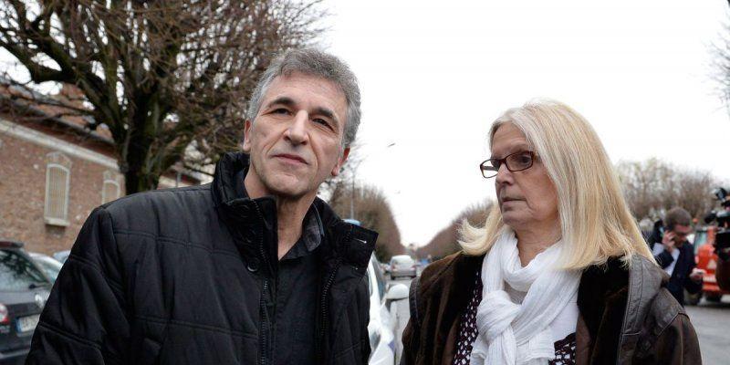 Philippe El Shennawy sort de prison !