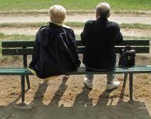 Les retraités seront mis à contribution pour la première fois