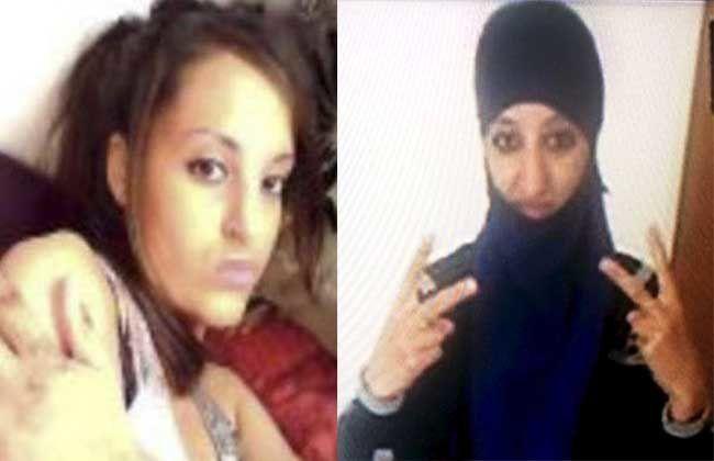 Attentats de Paris : la famille d'Hasna Aït Boulahcen porte plainte