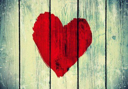Toi qui cherches l'amour… Repères pour une éducation affective et sexuelle