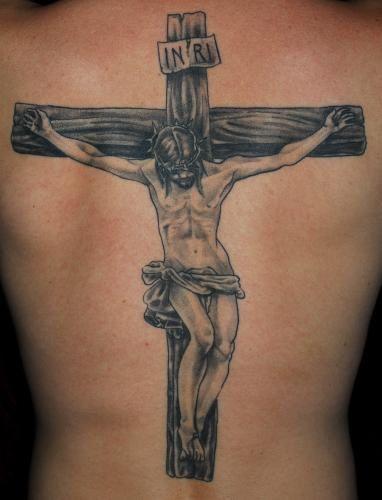 Ceci est mon corps ! Un phénomène massif : le tatouage