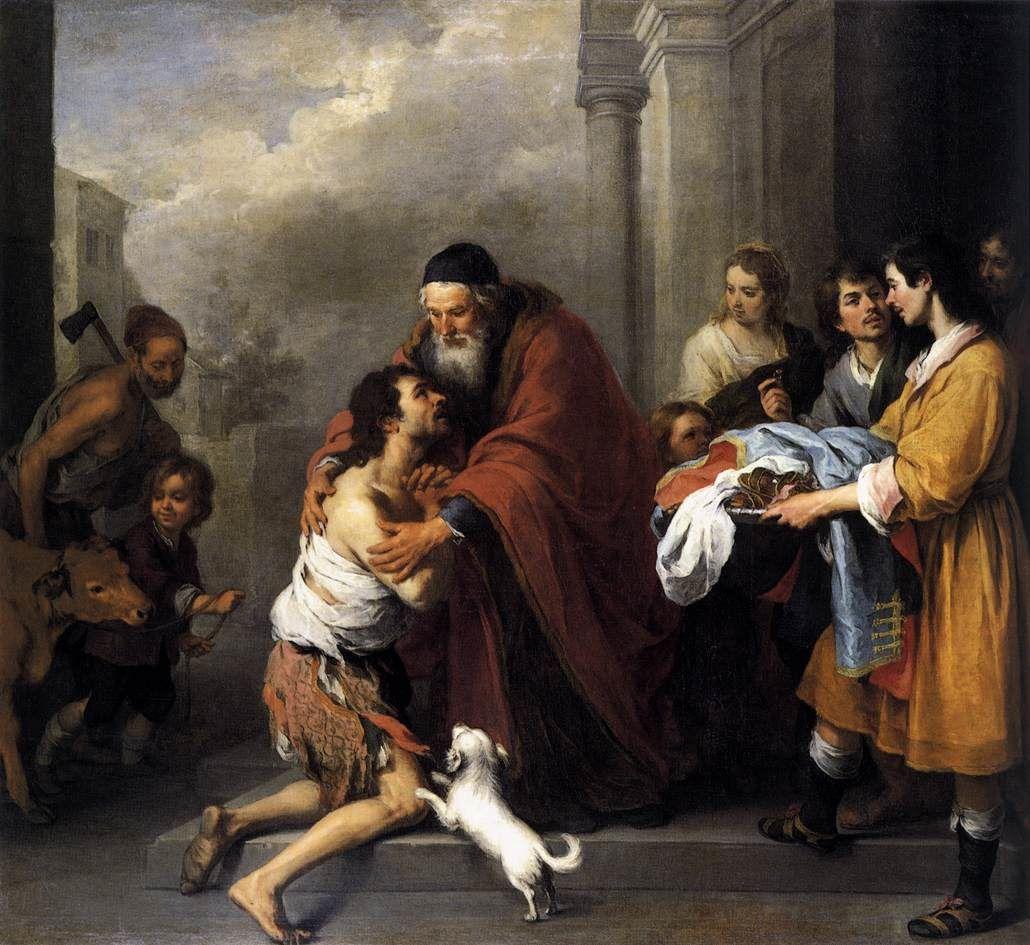 Qu'es aquò la Pénitence et la confession ?
