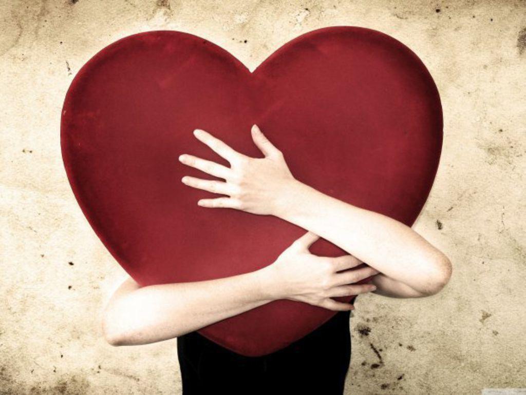 St Valentin : désespoirs de chrétiens