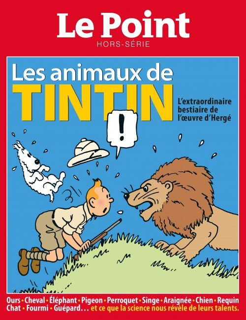 "<p ><span style=""font-size:9px&#x3B;""><span style=""font-family: georgia,serif&#x3B;"">&copy&#x3B; Herg&eacute&#x3B; Moulinsart Le Point 2015</span></span></p>"