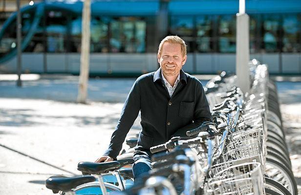 Projet de loi de finances 2014, une occasion manquée pour développer la pratique de la bicyclette :  pour une TVA à 10% en faveur de l'économie du vélo