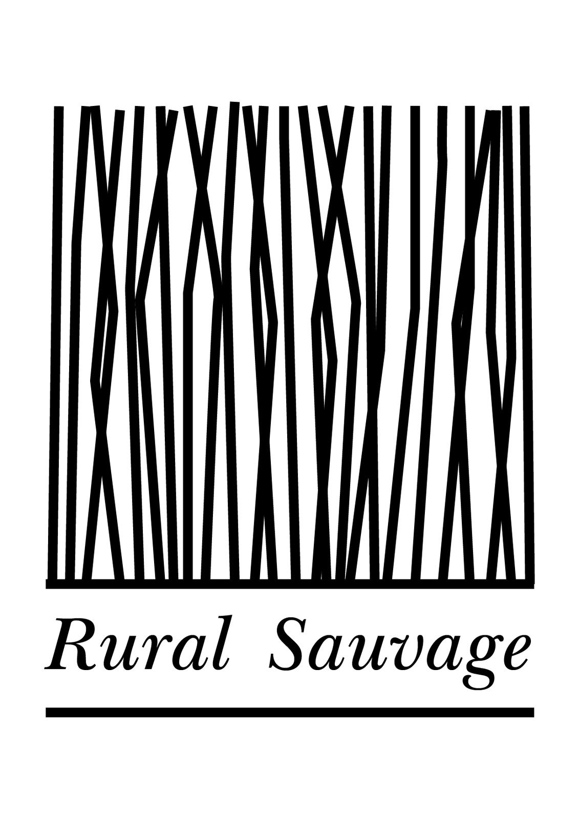 https://ruralsauvage.wordpress.com/