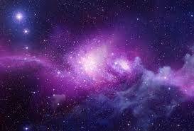 Energies cosmiques surpuissantes