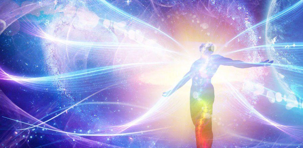 Très belle énergie vibratoire stimulante... dois-je en témoigner?