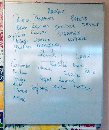Printemps des poètes @BUPerpignan @UPVD1