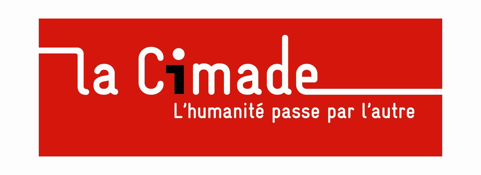 Associations solidaires – solutions efficaces