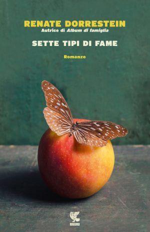 RENATE DORRESTEIN: SETTE TIPI DI FAME