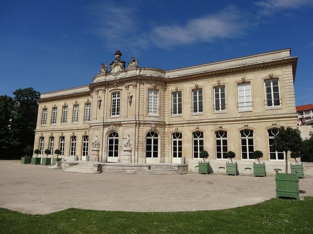 Les d dicaces de yatuu - Rue du chateau asnieres sur seine ...
