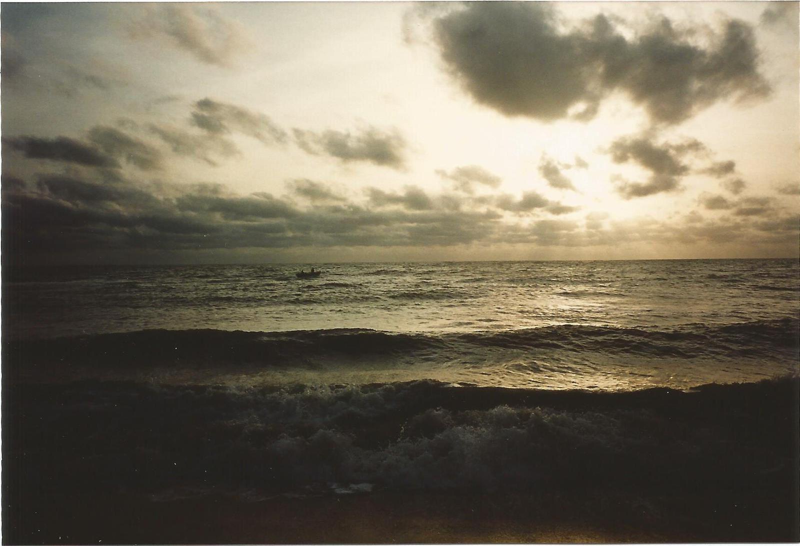 1994 05 photos sri lanka