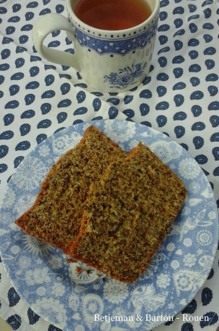 Cuisiner avec nos produits et nos thés