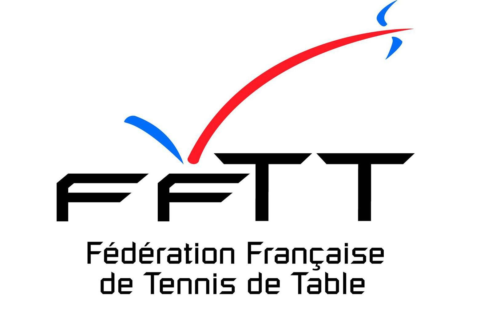 Tennis de table le blog de tennis de table amiens - Grand quevilly tennis de table ...