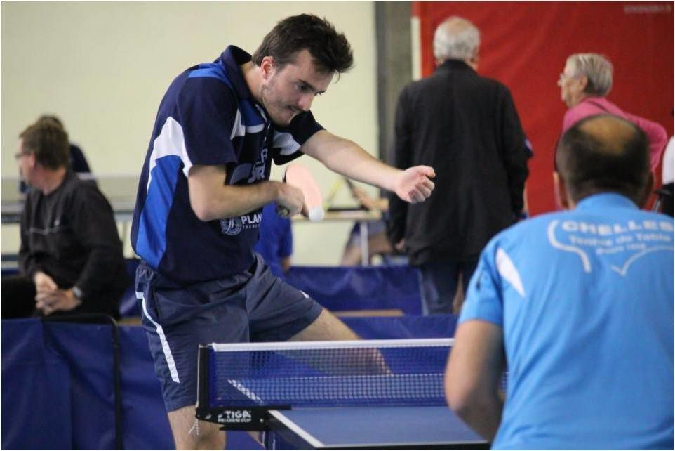 tableau rencontre ping pong