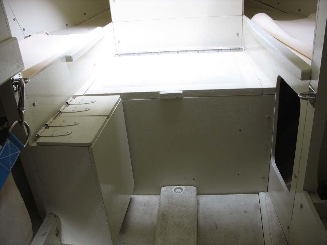 vide sanitaire cuisine top dcoration leroy merlin cuisine vide sanitaire clermont ferrand leroy. Black Bedroom Furniture Sets. Home Design Ideas